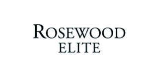 preferred-partnership-logos-rosewood.jpg