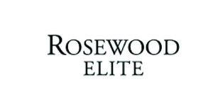 preferred-partnership-logos-rosewood.jpg