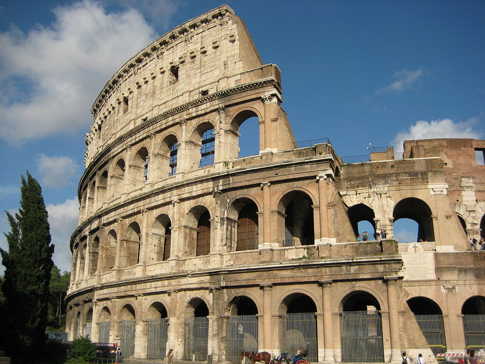 1024px-colosseum,_rome,_wts.jpg