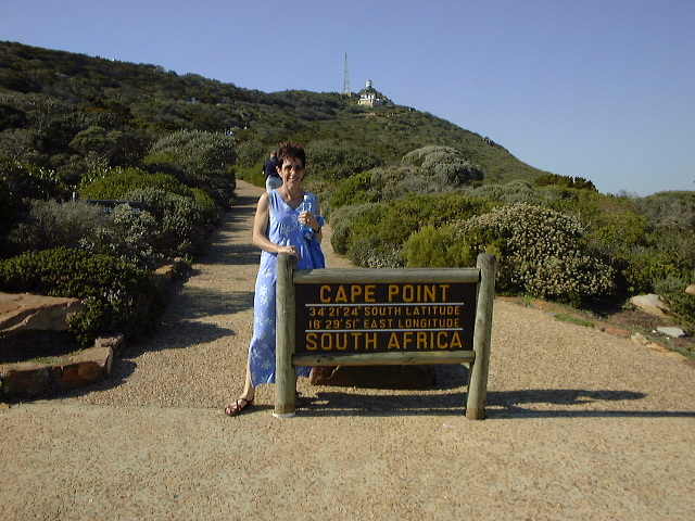 pdrm0058-cape of good hope.jpg