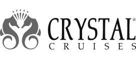 crystal-cruises_LOGO_17.png
