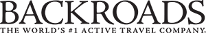 backroads_logo_black-300x49.png