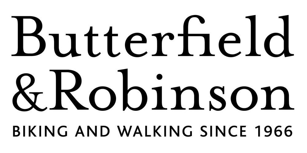 Butterfield_Logo_Black_LARGE.jpg