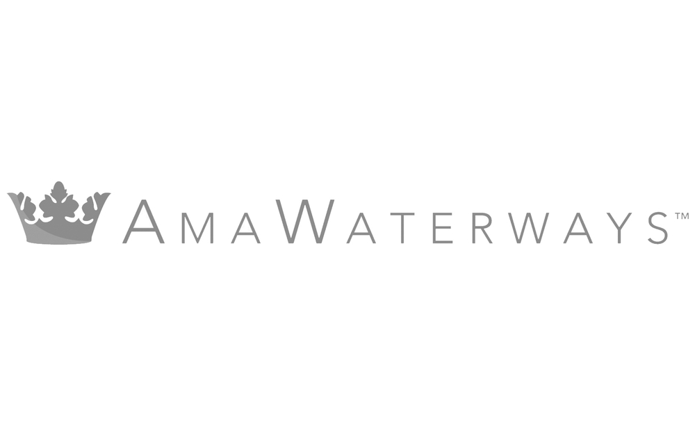 AmaWaterways_StdLogo_Gold.jpg