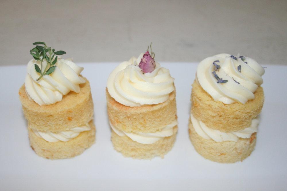 Spring-cake-menu-trio