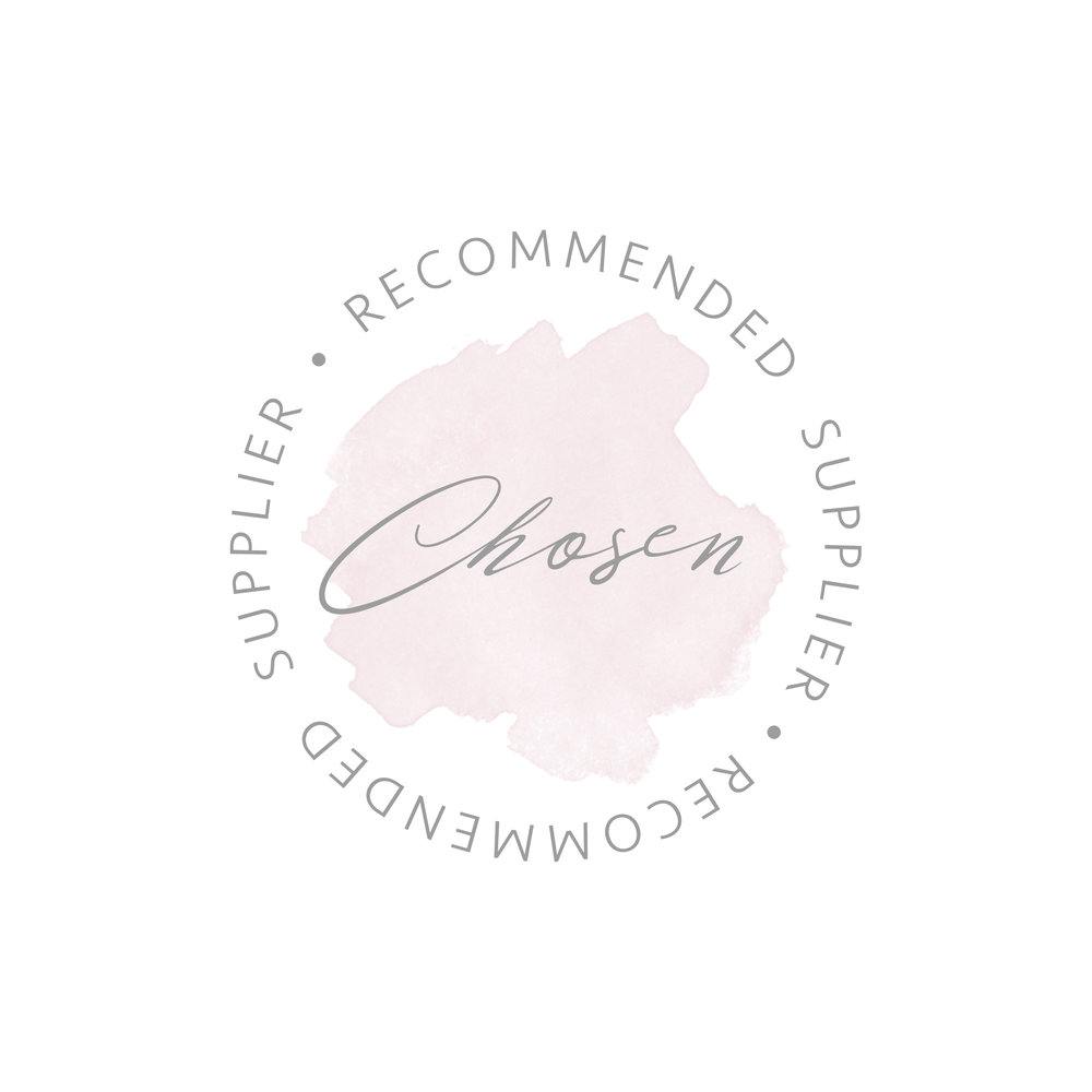 Chosen Wedding Collective