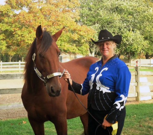 whispering-winds-equestrian-trainer-suzanne-d'ambrose