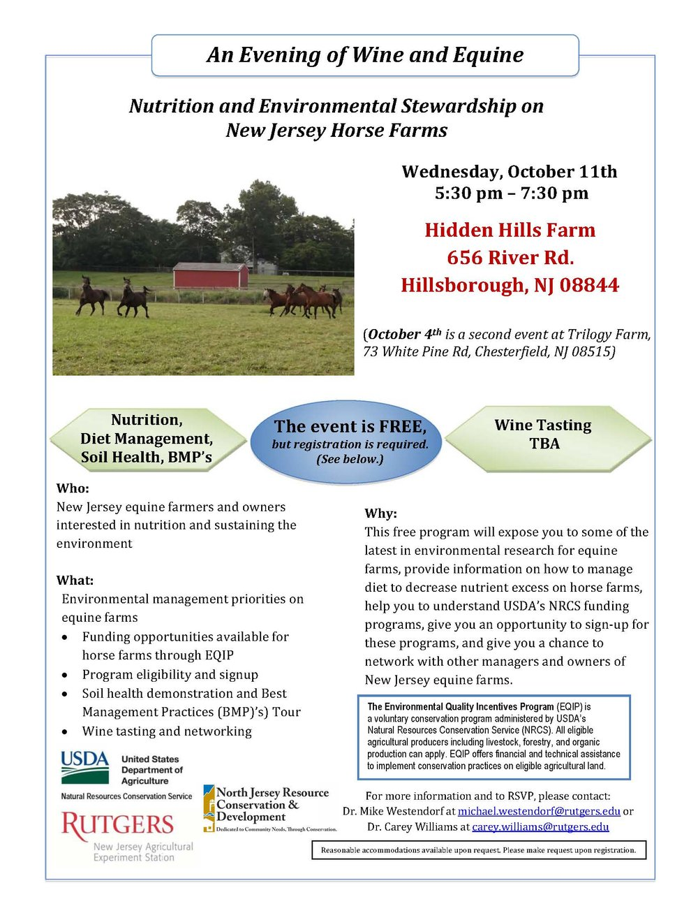 NRCS_flyer_Hidden_Hills_Farm_Oct_11.jpg