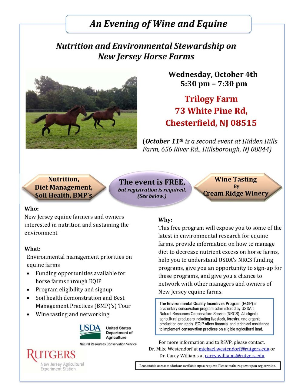 NRCS_flyer_Trilogy_Farm_Oct_4.jpg