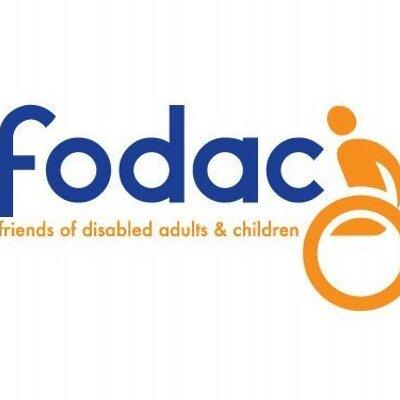 fodac-logo_400x400.jpg
