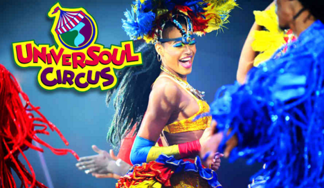 universoul-circus.png