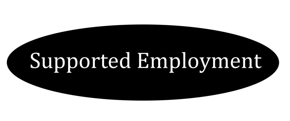 Supported-Employment.jpg