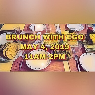 Come join us for #bwe2019. RSVP on our website in the bio. . . . . #AnotherChance #decaturga #cnalife #dsplife #dayprogram #disabilityawareness #disabilitysupport #disabilitypride #supportedemployment #caregiverlife