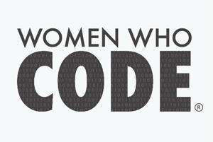 WWCode_Logo-01.jpg