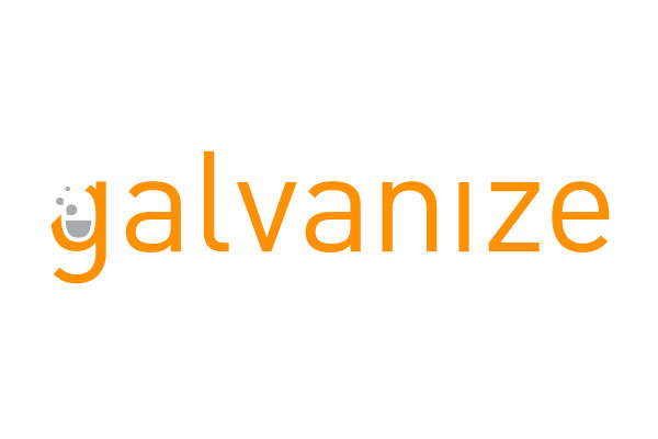 galvanize.jpg
