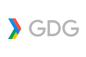 GDG300.jpg