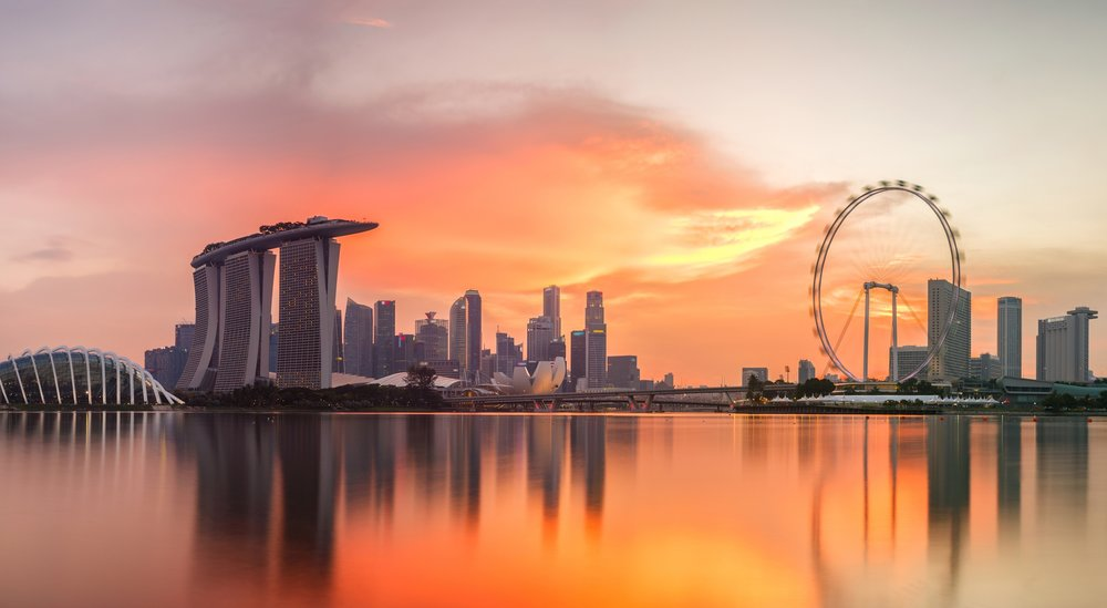 SingaporeOrangeSunset.jpg
