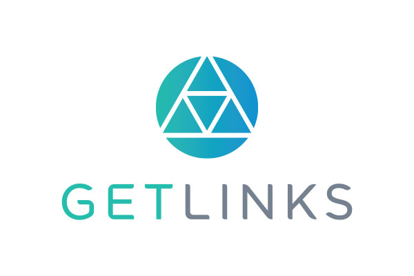getLinks.jpg