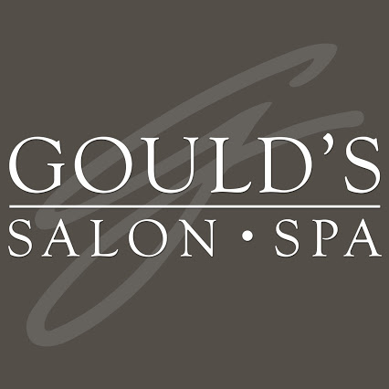 Gould's Salon & Day Spa