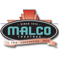 Malco Studio On The Square