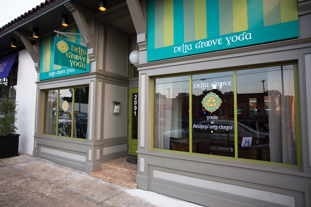 Delta Grove Yoga.jpg