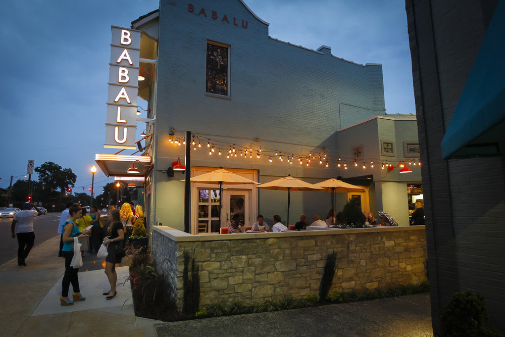 Babalu facing east patio.JPG