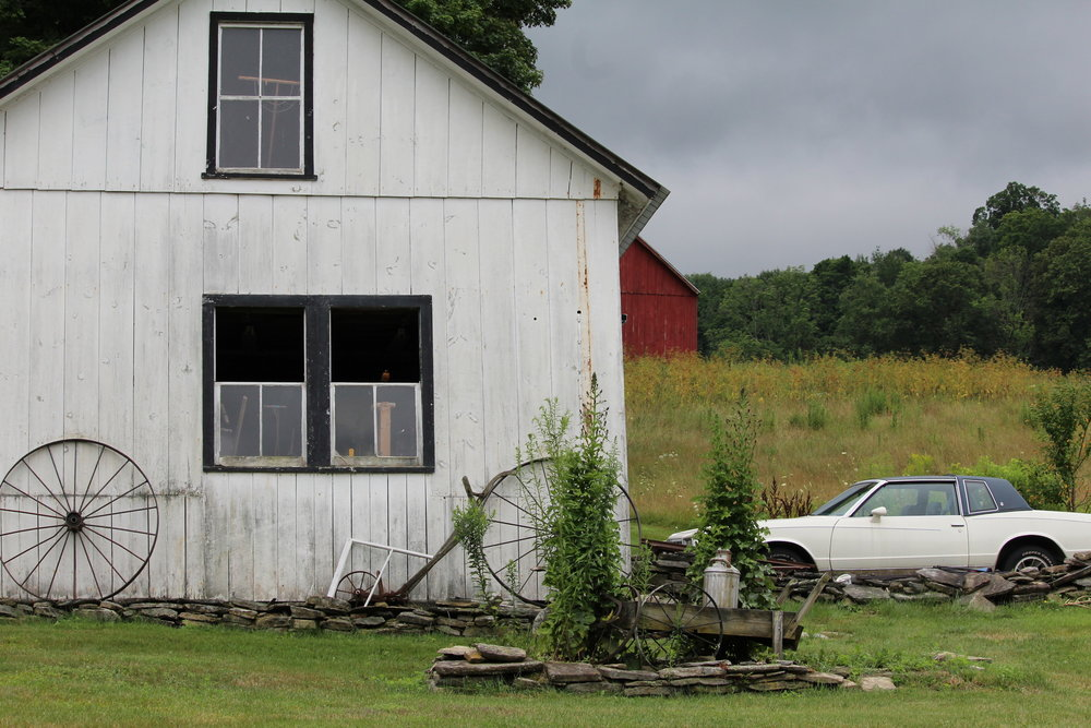 Terry+Clark+barn+car.jpeg