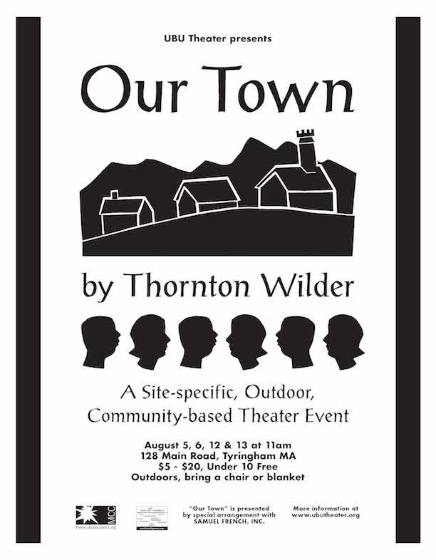 Our_Town