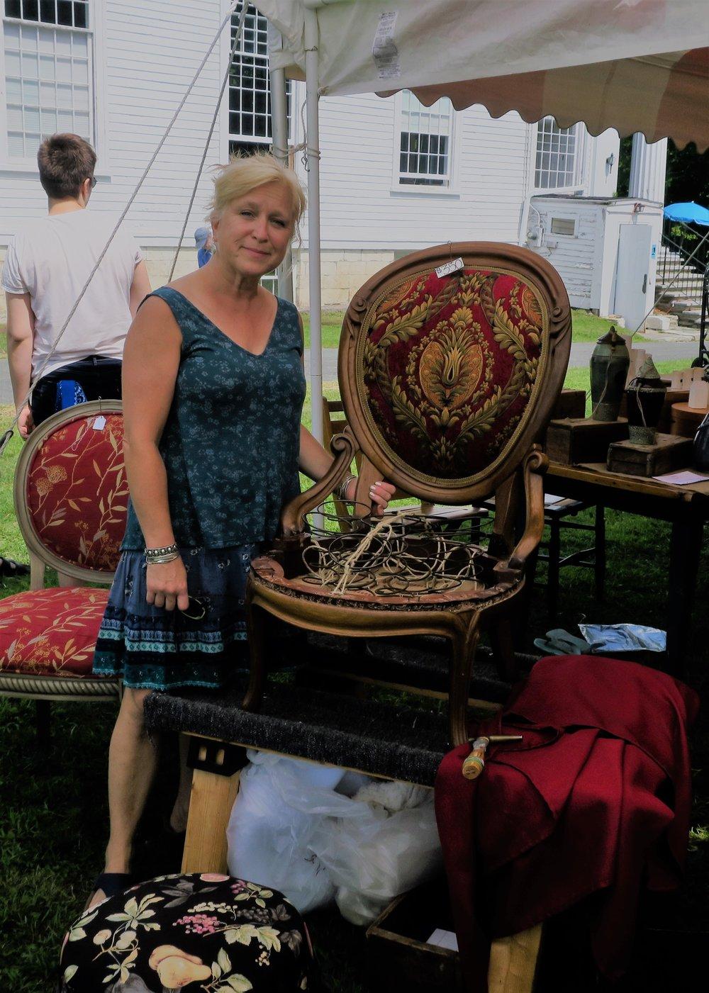 IMG_3725-Robin Clark upholstery.JPG