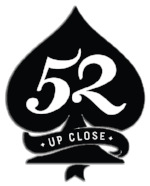52 Up Close Logo.png