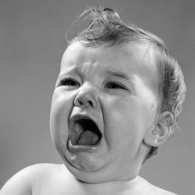 child-crying__medium.jpg