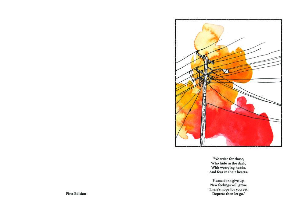 page1+2.jpg