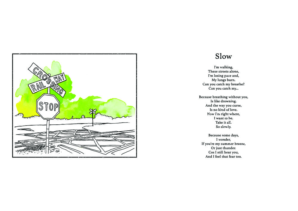 page3+4.jpg