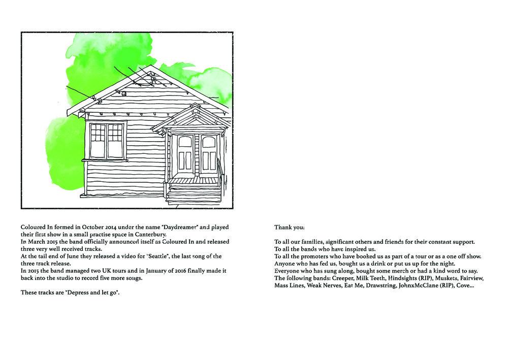 page13+14.jpg