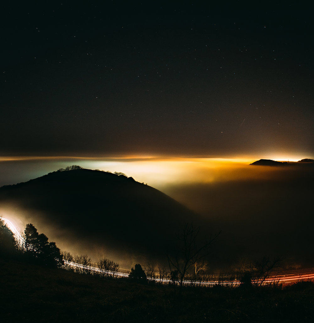folkestone-fog-small-2.jpg