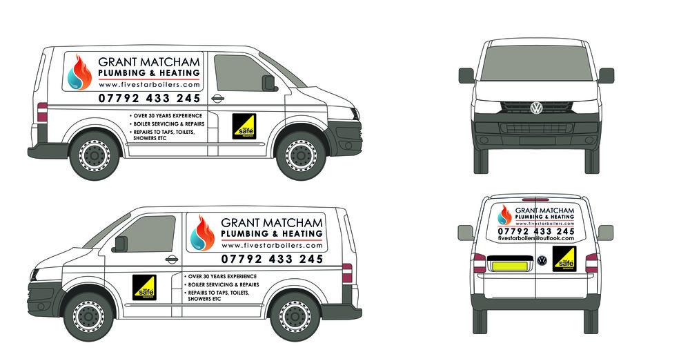 grant-matcham-van-designs-v2-01.jpg