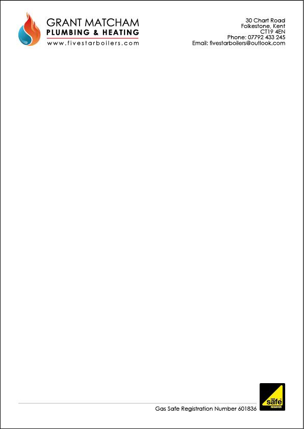 grant-matcham-letterhead-FINAL-11-10-17-01.jpg