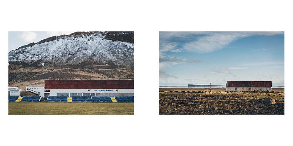 Iceland-Book-21x21-final-2710174.jpg