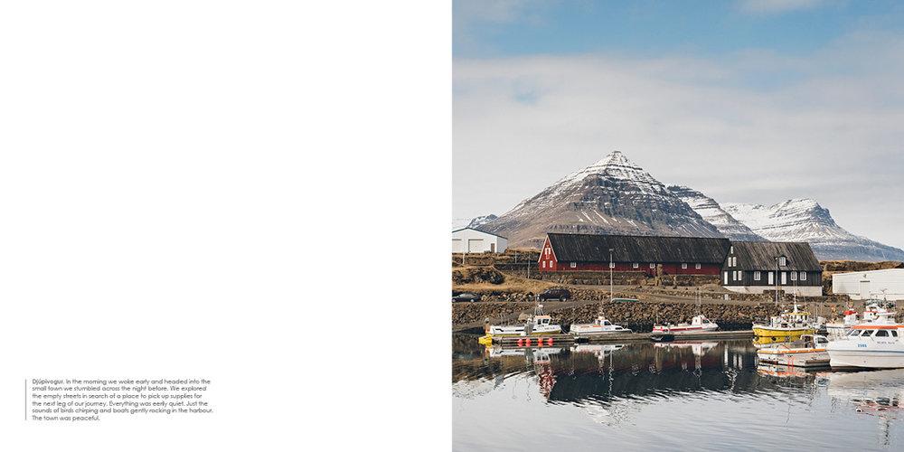 Iceland-Book-21x21-final-2710175.jpg