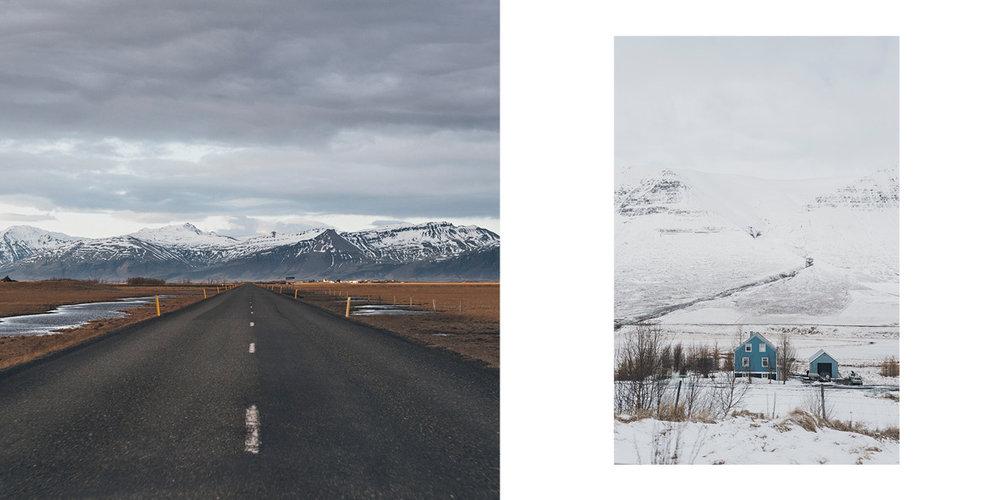 Iceland-Book-21x21-final-2710176.jpg