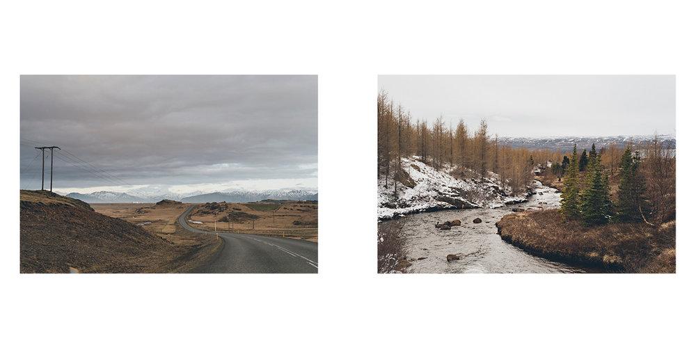 Iceland-Book-21x21-final-2710177.jpg