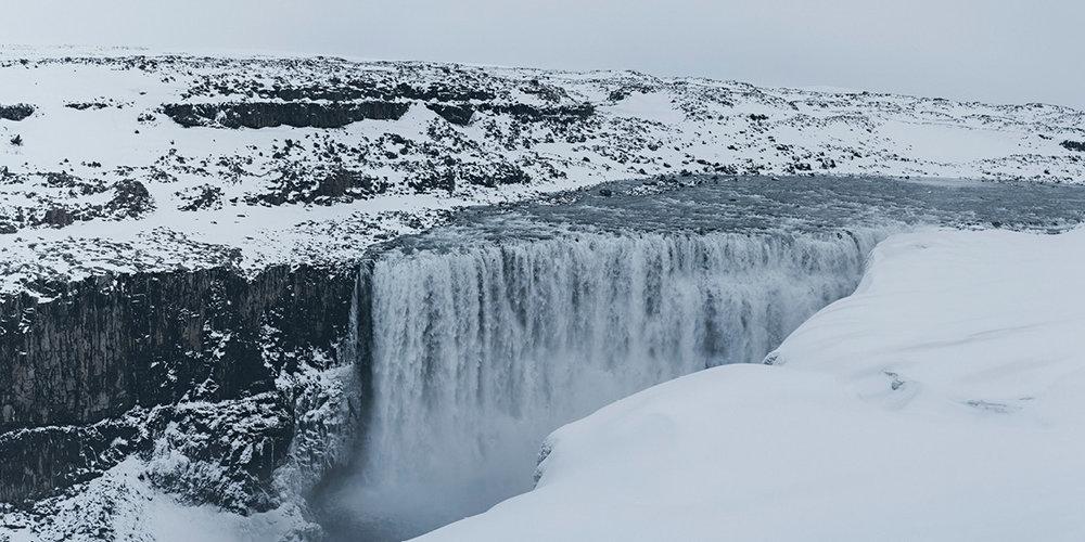 Iceland-Book-21x21-final-2710178.jpg