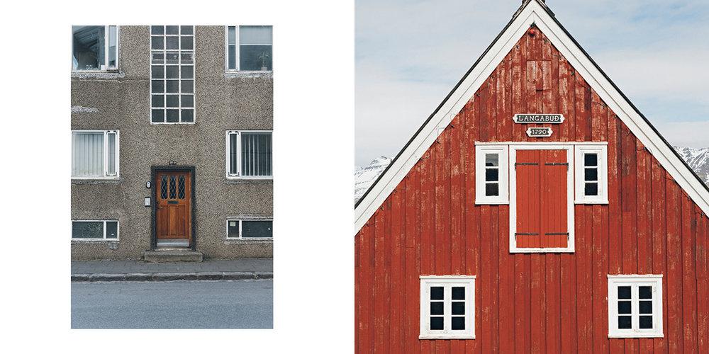 Iceland-Book-21x21-final-27101710.jpg