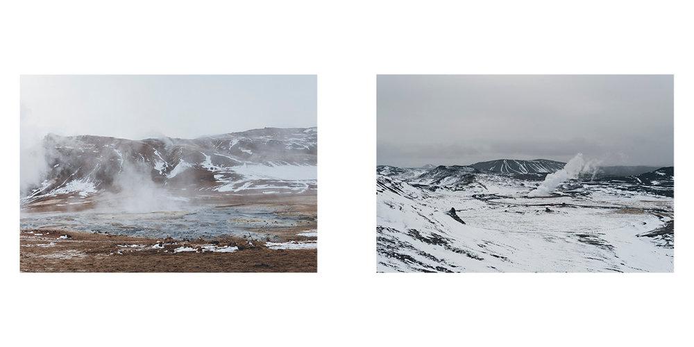 Iceland-Book-21x21-final-27101713.jpg