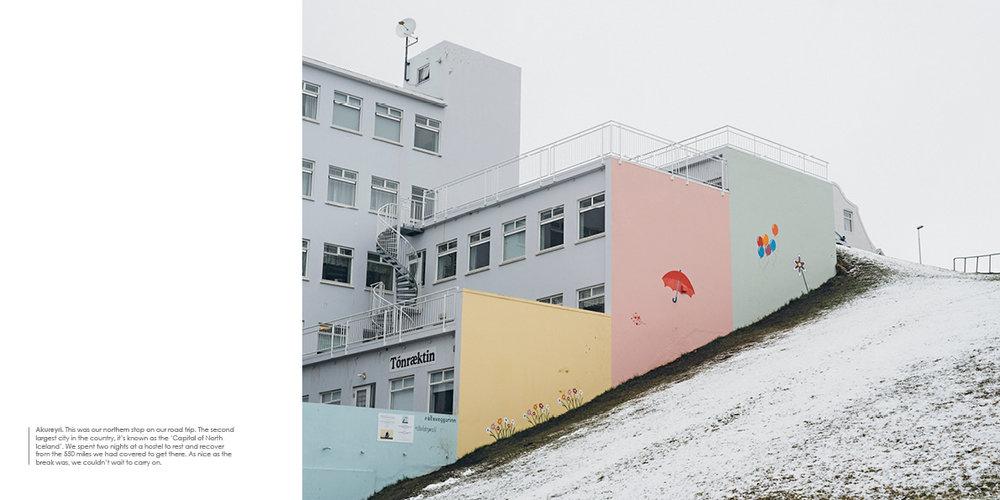 Iceland-Book-21x21-final-27101714.jpg