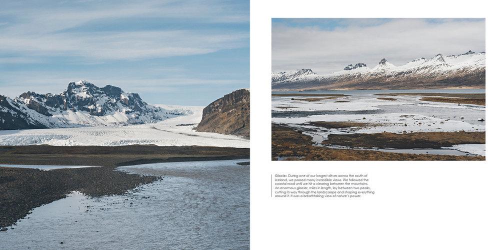 Iceland-Book-21x21-final-27101718.jpg