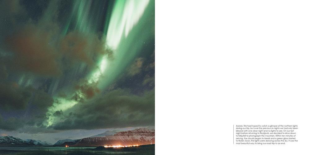Iceland-Book-21x21-final-27101720.jpg