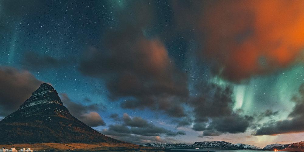 Iceland-Book-21x21-final-27101721.jpg