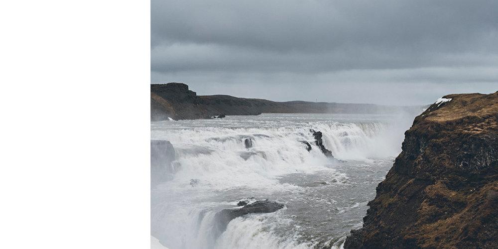 Iceland-Book-21x21-final-27101725.jpg