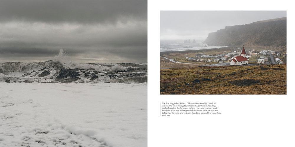 Iceland-Book-21x21-final-27101727.jpg